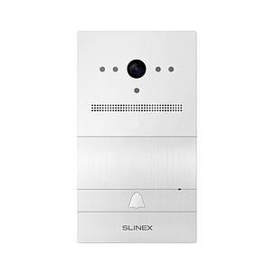 Slinex VR-16, фото 2