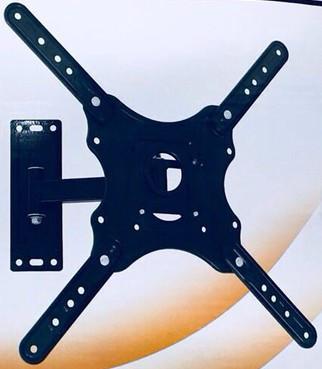 Кронштейн DF-401 диагональ 26-55 дюйма
