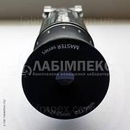 Atago MASTER 100H - рефрактометр ручной, фото 3