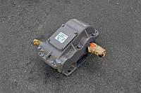 Редуктор Ц2-750-10, фото 1