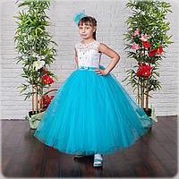178feaa30eeadd3 Красивые детские платья в Днепре. Сравнить цены, купить ...