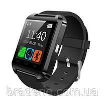 Smart часы наручные U8 сенсорные, фото 2