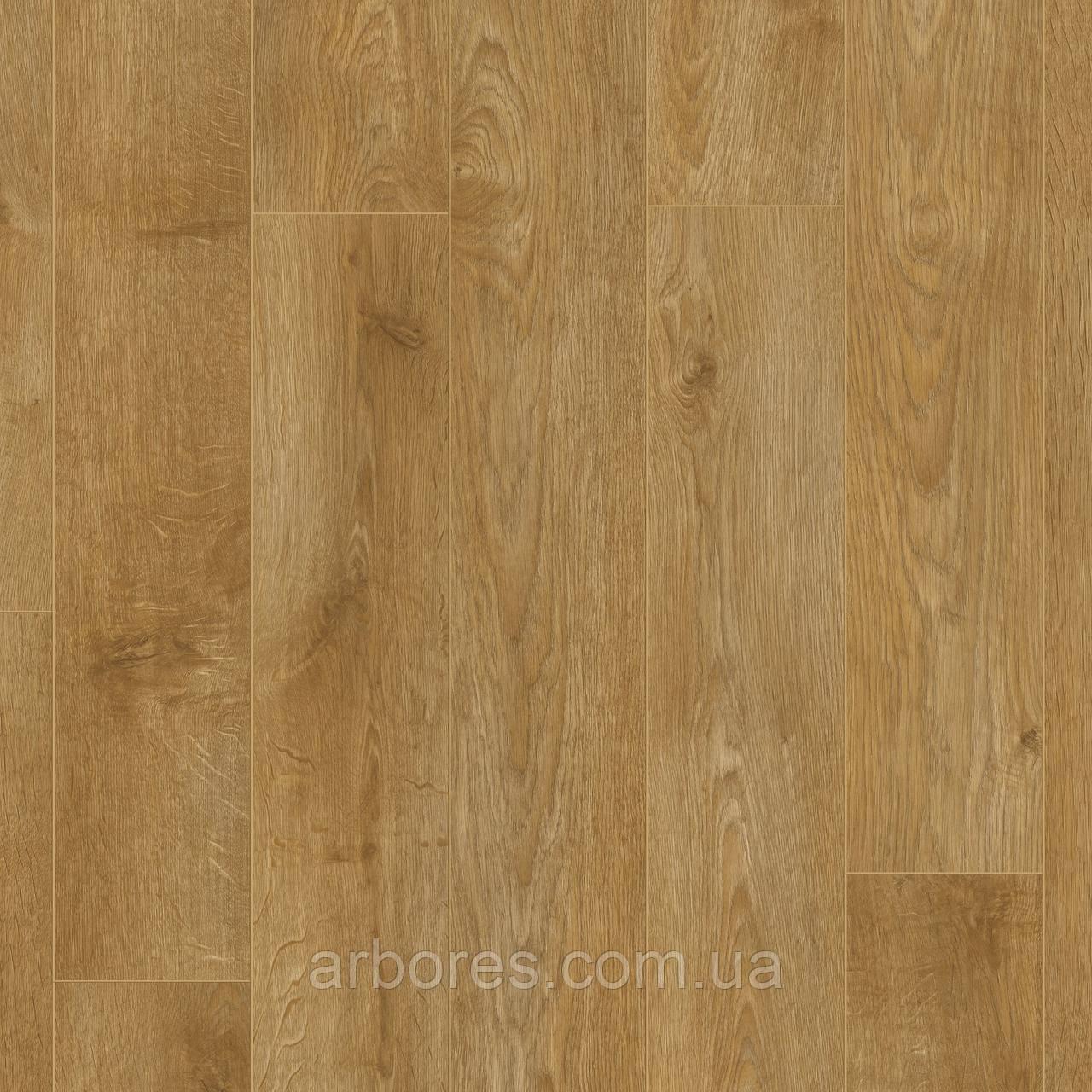 Винил Loc Floor LOC 32 click LOCL 40065 Дуб королевский, натуральный рустик