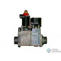 Газовый клапан 843 SIGMA 0.843.016 для котлов baxi, westen,Protherm.
