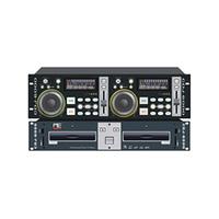 Проигрыватель CD-MP3 сдвоеный BIGvoice CDJ4500