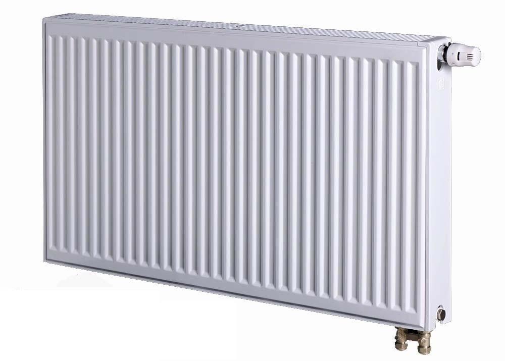 Батарея стальна Kermi FTV 22 600 x 1400