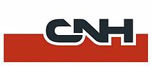Запчастини CNH