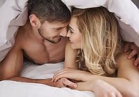 5 проблем в сексе, в которых женщина точно не виновата