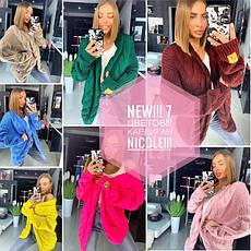 Куртки, жилетки,кардиганы, кофты, свитшоты, толстовки, худи, блузки