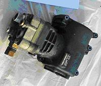 Воздушный компрессор для MAN TGA - TGX