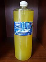 Смазочно охлаждающая жидкость Станекс S