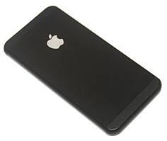 Внешнее зарядное устройство Power Bank Iphone 10000 mah