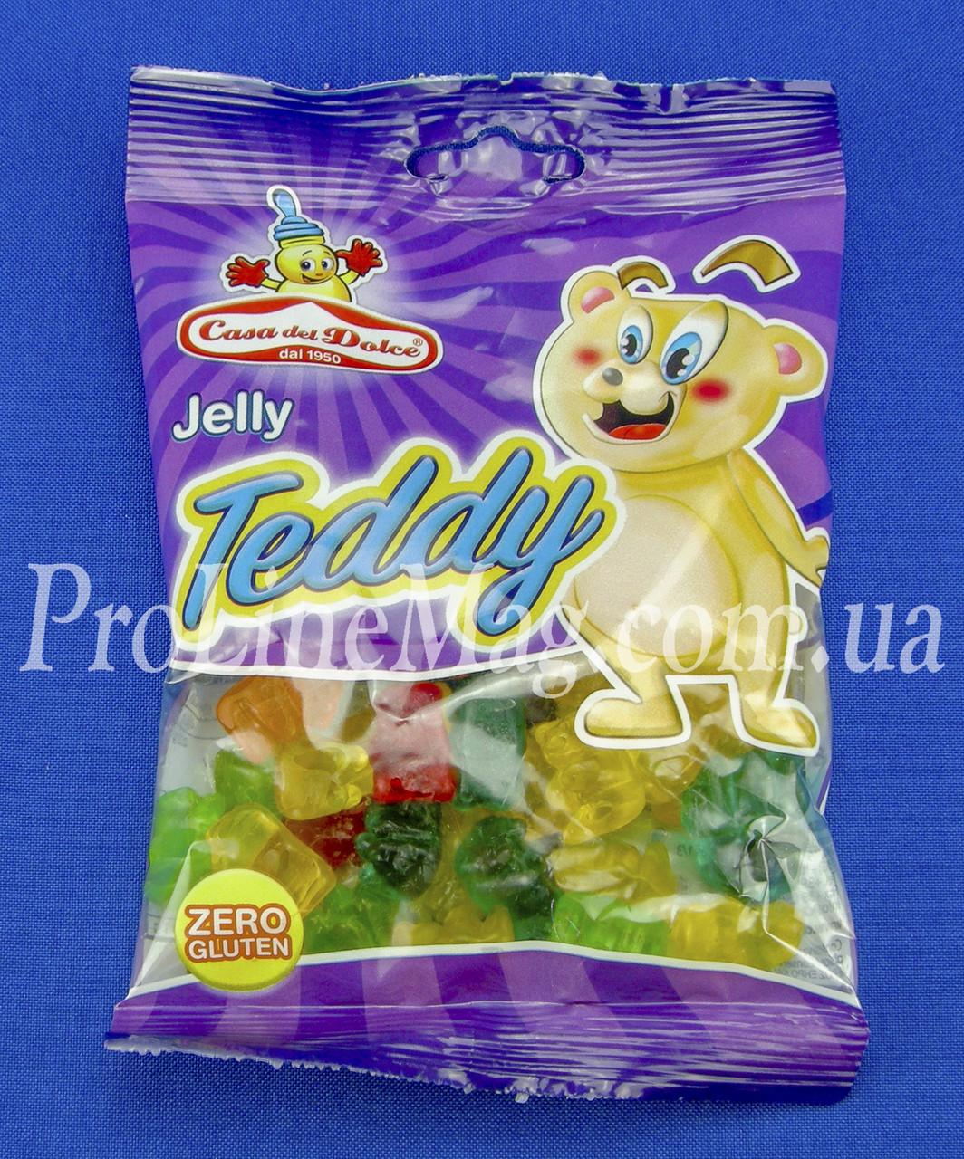 Жевательный мармелад Медведи Casa del Dolce® Jelly Teddy