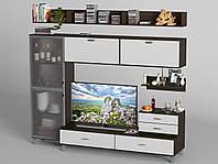 Мебель в гостиную - 027, фото 1