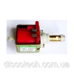 Насос-компресор BIGvoice PUMP1500W\3000W