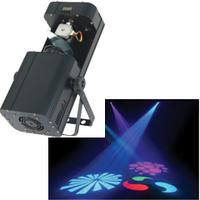 Сканер на светодиодах BIGlights BMLIDER60W