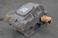 Редуктор Ц2-750-25, фото 1