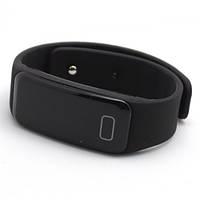 Фитнесс браслет Fitness bracelet DBT-B12