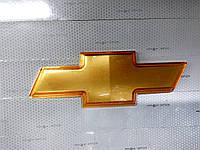 Значок CHEVROLET  220х78 мм