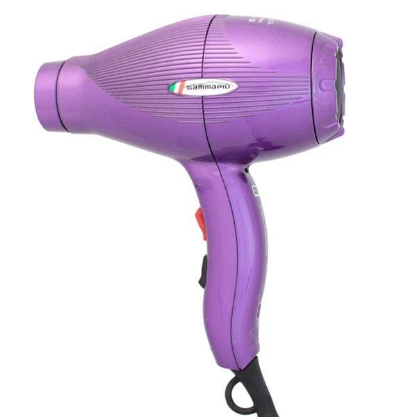 Фен для волос Gammapiu