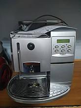 Ремонт кавомашини