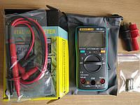 Цифровые мультиметр ZOYI  (BSIDE) ZT98 + Подарки!