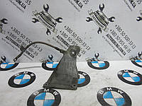 Кронштейн двигателя BMW E60/E61 5-series (6761114), фото 1