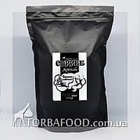 Кофе сублимированный с ароматом Ванильно-Сливочный