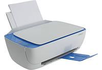 МФУ HP DeskJet 3639 c Wi-Fi (F5S43C)