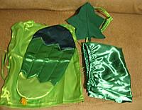 Детский карнавальный костюм, фото 1