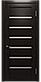 Межкомнатные двери Экю ПО, фото 5