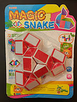 Magic Snake Змейка 009, фото 1