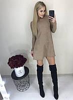 Женская одежда от производителя в Украине