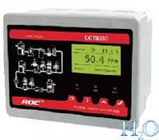 Контроллер Create CCT-9300 (Create ROC-4313)