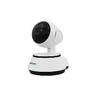 Вайфай айпи камера Escam G10 ip-camera wi-fi