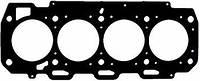 Прокладка головки блока Fiat Doblo 1,9 JTD 1 отв. Victor Reinz 61-35580-10