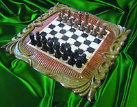 Шахматы сувенирные с доставкой