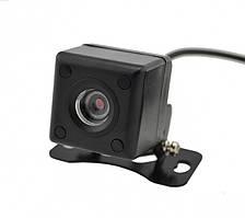 Камера заднього огляду для автомобіля SmartTech A101 IR, автокамери