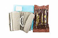 Перевязочный пакет бандаж 15 см
