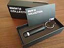 Брелок защитная капсула BMW M Safety Capsule,оригинал (80282454751), фото 3