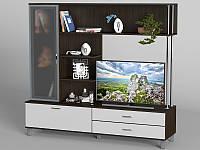 Мебель в гостиную - 029, фото 1