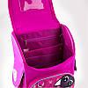 Ранец ортопедический каркасный KITE Education 501 Littlest Pet Shop, фото 5