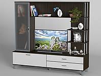 Мебель в гостиную - 031, фото 1