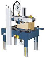 Оборудование для заклейки картонных коробов Star Tape M (Robopac, Италия)