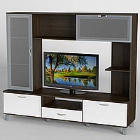 Мебель в гостиную - 035, фото 1