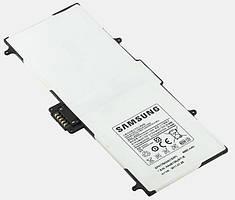 Акумулятор Samsung Galaxy Tab P7100 6860mAh