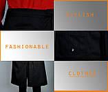 Форма для поваров китель, фартук, брюки, колпак, фото 7