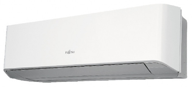 Кондиционер FUJITSU Airflow ASYG07LMCE Invertor (-15°С)