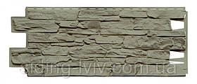 Фасадна панель VOX Solid Stone CALABRIA 1х0,42 м