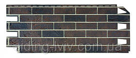 Фасадна панель VOX Solid Brick YORK 1х0,42 м